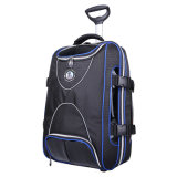 High Qualilty Spinner Wheels Sac de bagage pour voyager (GZ1654)