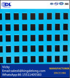 Hot Sales Stainless Steel Round Hole Perforated Metals