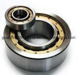Rolamento de rolo cilíndrico NU da venda quente 313 C3