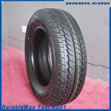 타이어 상점 고요함 최고 차는 205의 65r15c 205 70r15c 215 65r15c 215 70r15c 상표 자동차 타이어를 Tyres