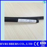 De Hydraulische Slang van uitstekende kwaliteit SAE 100 R7, R8 Standaard RubberSlang