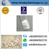 Pó branco químico farmacêutico baixo Anti-Inflammatory da venda direta Betamethasone da fábrica