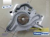5038668AC-11-16壮大なチェロキー300充電器の挑戦者のドゥランゴ5.7L-6.4Lエンジン水ポンプPowersteel;