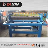 Preço da máquina da talhadeira de Dx baixo