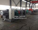 Pneus Waste que recicl máquinas, pneumáticos usados que recicl máquinas