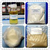 2016 vente chaude Anavar (Oxandrolon **) CAS No53-39-4