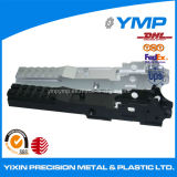 Fresado de alta precisión de mecanizado CNC de aluminio