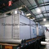 Fornitore evaporativo del condensatore dell'ammoniaca R717