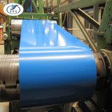 중국 제조자는 직류 전기를 통한 강철 코일 PPGI를 Prepainted