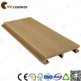 Плакирование PVC высокого качества Анти--UV напольное