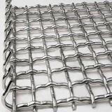 中国の製造者のステンレス鋼の販売のための溶接された金網