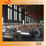 Chaud/a laminé à froid l'usine ondulée de matériau de construction de feuillard de toiture pour chaud de la Chine de construction plongée bobine en acier galvanisée/Galvalume