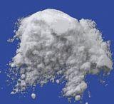 健康なスリープおよび白くなることのためによい栄養の補足および酸化防止剤のMelatonin