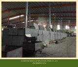 Высокая профессиональная фабрика делая амино отливая в форму порошок Platsic