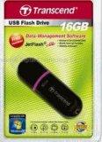 Oltrepassare la memoria Flash del USB di Jetflash 300
