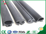 EPDM Rubber Strip / Trim / Seal / Door Seal for Automotive