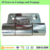 Porta Hasp para Truck Carbon Steel
