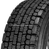 Doppelstern-Marken-LKW-Reifen