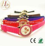La mode du Silicone Watch, la meilleure qualité Watch 15113