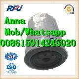 Pièces auto du filtre à air pour Renault (5001865725)