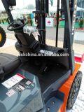 Gabelstapler der China-Lieferanten-3ton für heißen Verkauf in Russland