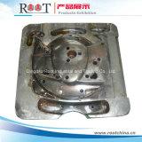 Moulage en fonte d'aluminium personnalisé OEM
