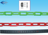 Lwp8-3827プラスチック鎖