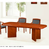 회의 테이블 사무용 가구 협상 테이블 공장 직매