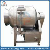 Máquina del vaso del vacío para la carne de cerdo