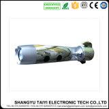 Röhrenblitz-kampierendes Auto-Emergency Fackel-Taschenlampe der Leistungs-LED 200lm