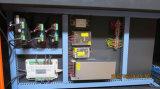 Aprovado pela CE Madeira Laser Plexiglass Cortador de acrílico Flc1390