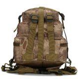 Moutaineering militaire sac sac extérieur