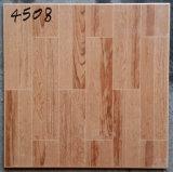 tegels van de Vloer van 400X400mm de Ceramische (4017)