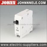 Bh-P LV) basse tension les disjoncteurs de puissance