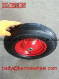 Roda do Wheelbarrow de 14 polegadas