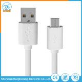5V/2.1A Micro USB Universal cabo do carregador de dados para telefone