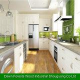 Nouveau meuble de cabinet de cuisine design