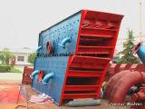 Vendita calda di alta qualità del vibratore in Indonisia