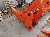 Stein-Trennmaschine des Fabrik-Direktverkauf-Exkavator-30t