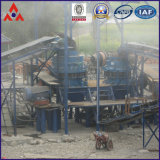 Symons Cone Crusher für Hard Stone Crushing