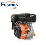 pequeño motor de gasolina refrigerado 13HP (FD188F/389cc)
