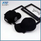 Kundenspezifisches förderndes Feld Sports Hut-Baseballmützen