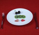 Utensílios de mesa cerâmicos do restaurante de Hotel& do atacadista da louça