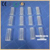 水晶キャビティ|水晶レーザーキャビティ水晶ガラスレーザーキャビティ