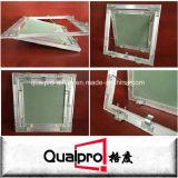 Accès en aluminium AP7752 de porte de profil de la CAHT