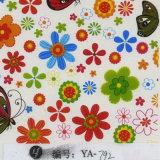 Пленка печатание перехода воды пленки печати погружения цветения Yingcai 0.5m