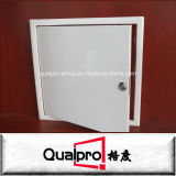 Входной люк AP7030 плитки потолка стального листа