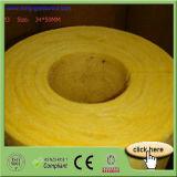 中国Ikingの防音のガラス繊維のウールの管