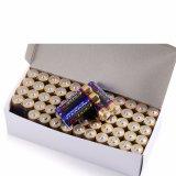 Lr6 AA 1.5V ultra alkalische Batterie