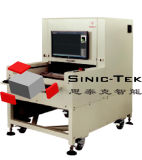 Online Aoi Automatic Optical Inspection Machine voor PCB Testing op SMT Assembly Line